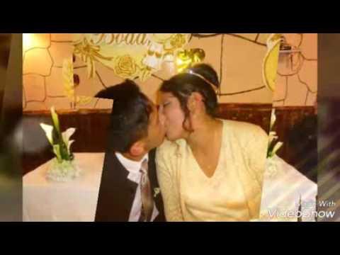Siempre te amaré mi amor Fiorella Tito Tito