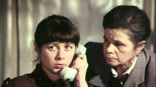 Вот такие чудеса (1982) фильм смотреть онлайн