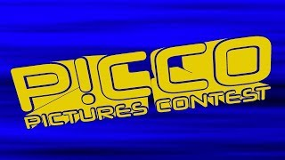 Picco Pictures Contest | Adult Swim
