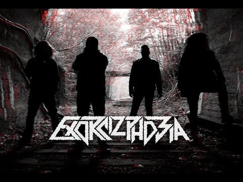 Exorcizphobia - Exorcizphobia - About us without us (official video)