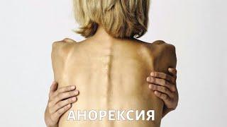 Светлана Бронникова. От первого лица | Телеканал «Доктор»