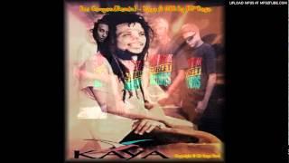 Ras Couyon(Remix) - Kaya ft OSB DJ~Raga.Prod 2012