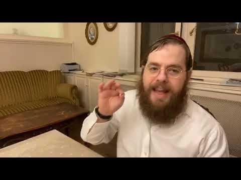 Sábát 29 – Napi Talmud 92 – Félkész mécsesek és eszköz darabok Sábát és ünnepnapokon