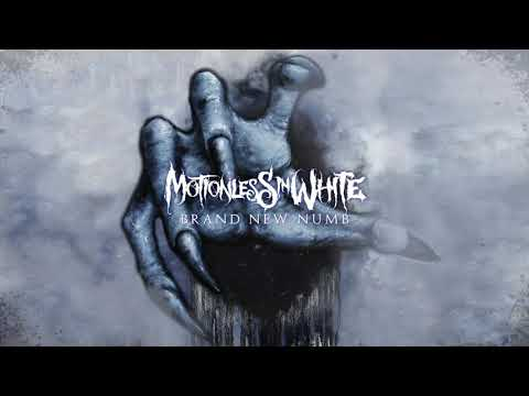 Motionless in White music, videos, stats, and photos | Last fm