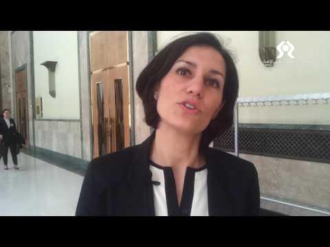 Réunion de l'Association francophone des commissions nationales des droits de l'Homme