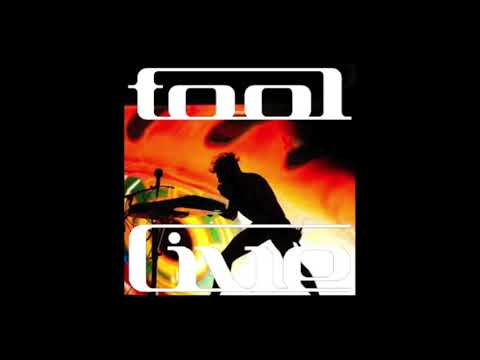 Tool 10,000 Days Live Full Album