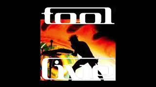 Tool 10,000 Days Live Full Album