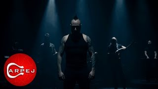 Kurtalan Ekspres & Hayko Cepkin - Maden Ocağı ( Official Video )