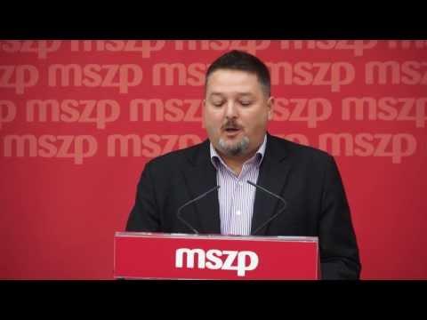 A Fidesz jogsértően próbálta befolyásolni az eredményt