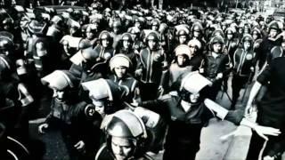 اغاني طرب MP3 Hya De masr Hesham Nour Directed by Omar Elhosenyهي دي مصر هشام نور إخراج عمر الحسيني تحميل MP3