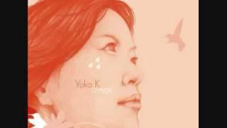 Yoko K - Yun Ae Se Po