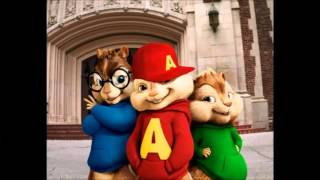 Bowling For Soup - I Am Waking Up Today - Chipmunk Version