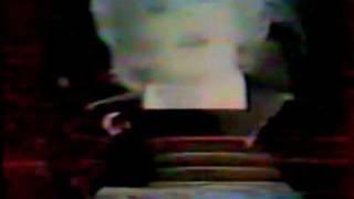 Mylène Farmer Au bout de la nuit C'est encore mieux l'après-midi Antenne 2 09 avril 1987