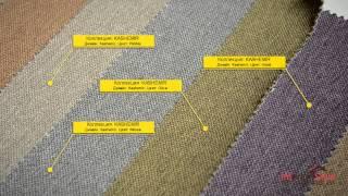 Мебельная ткань Kashemir Арт.: MT-01060