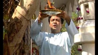 Jo Suraj Ko Pooje By Hariharan [Full Video Song] I Surya Upasna
