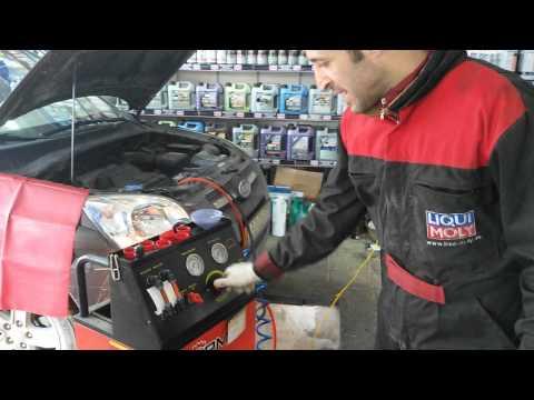 Den Bremsleisten auf chower н5 das Benzin zu kaufen