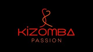 Kizomba Brazil 2018