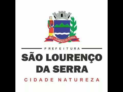 Aniversário de São Lourenço da Serra 27 anos veja a programação