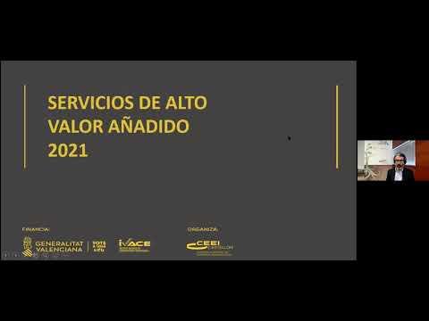 Sesión Juntos hacemos territorio. Presentación Actividades 2021 para Agentes del Ecosistema de Emprendimiento[;;;][;;;]