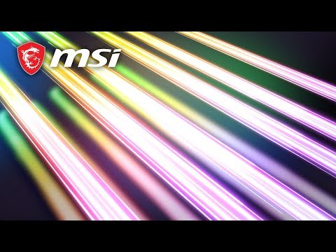 MSI MEG X570 Godlike (AM4, AMD X570, E-ATX)