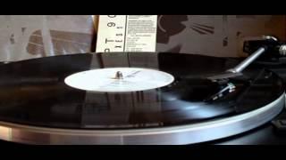 I just can`t wait - Mandy Smith (DMC remix)