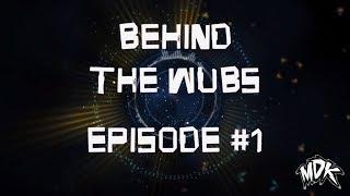 MDK: BtW Episode 1: How to Bass