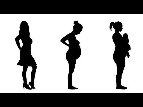 ASD frakcji 2 do stosowania u ludzi do utraty wagi