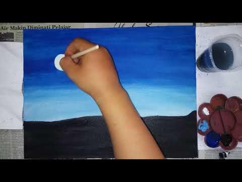 mp4 Contoh Lukisan Naturalisme Untuk Pemula, download Contoh Lukisan Naturalisme Untuk Pemula video klip Contoh Lukisan Naturalisme Untuk Pemula