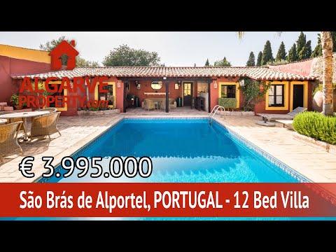 Casa: 560 m²