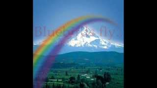 [ Vietsub + Lyrics ] Somewhere over the rainbow - IZ Israel Kamakawiwo 'Ole
