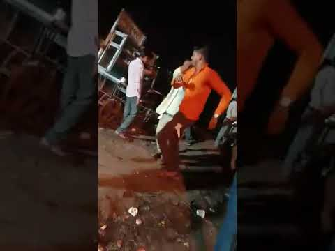 Bp Singh ka new Vidio dehati Dance