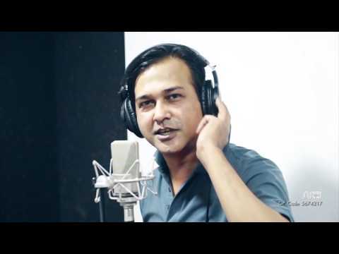 Misti Re Tui | Asif Akbar | Studio Version