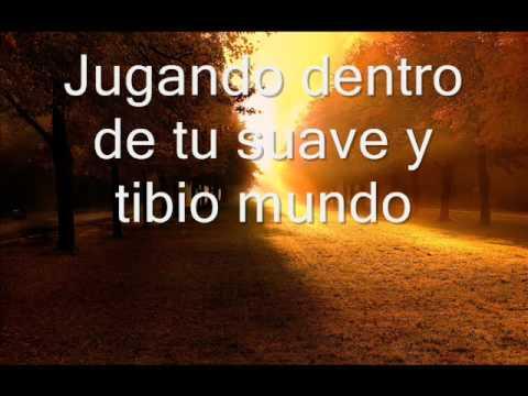Audioslave Dandelion Subtitulos español