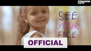 Regi Feat. Jake Reese   Ellie (Official Video HD)