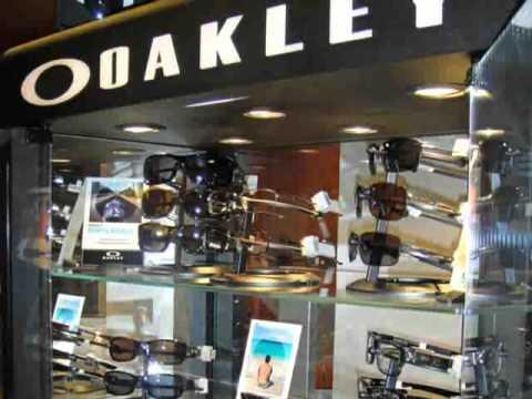 Visionworks Optometry, Glasses, Eyewear, Santa Monica, CA