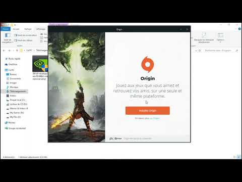 How To Fix Origin - (Not Opening Or Installing) - смотреть