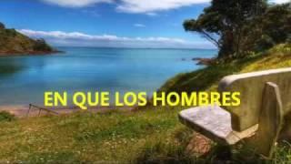Himno De La Alegría   Míguel Ríos   Con Letra
