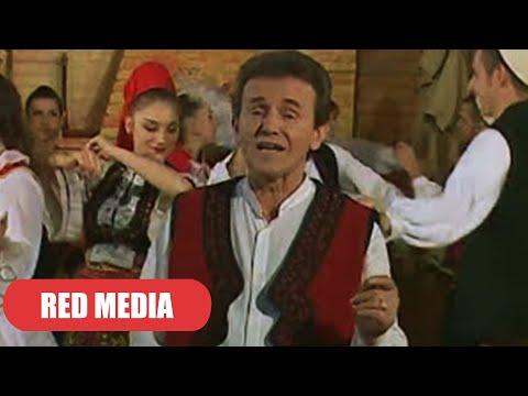 Shaqir Cerravadiku - Programi Festiv