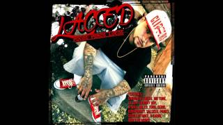 Homicidal Laced Feat.Ad & Lil' Toro