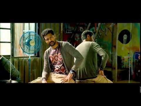 Download ABCD 2 | Dharmesh sir Performance HD Mp4 3GP Video and MP3