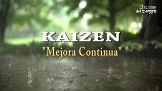 ¿Cómo aplicar el Kaizen a tu vida cotidiana?