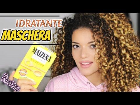 Le vitamine che possono esser aggiunte a risposte di shampoo di capelli