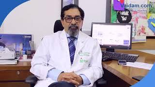 Hypospadias Repair SurgeryVideo In India