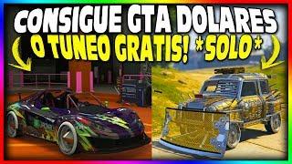 Gta 5 Solo Money Glitch 1 47 at Next New Now Vblog