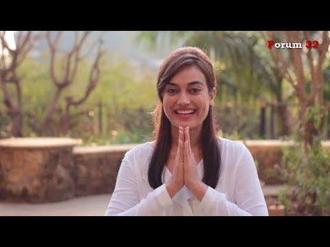 Surbhi Jyoti Interview in 6 parts after Qubool Hai |  Part 1 | Screen Journal