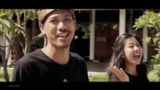 Gambar cover SEMETON BALI RANTAU(SBR)  - BALI RANTAU (OFFICIAL VIDEO)