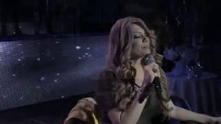 Jenni Rivera - Mariposa De Barrio La Serie