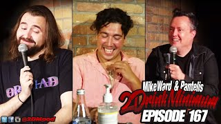 2 Drink Minimum - Episode 167