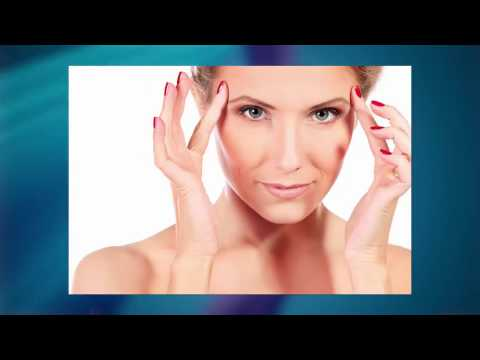 Entre Nós - Rejuvenescimento e Preenchimento Facial