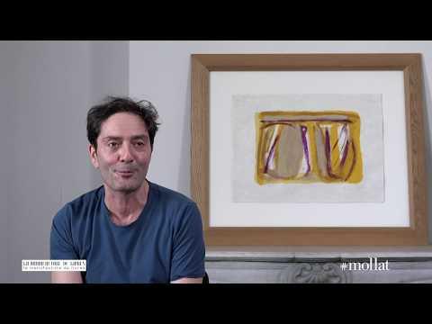 Emanuel Dadoun - La machine